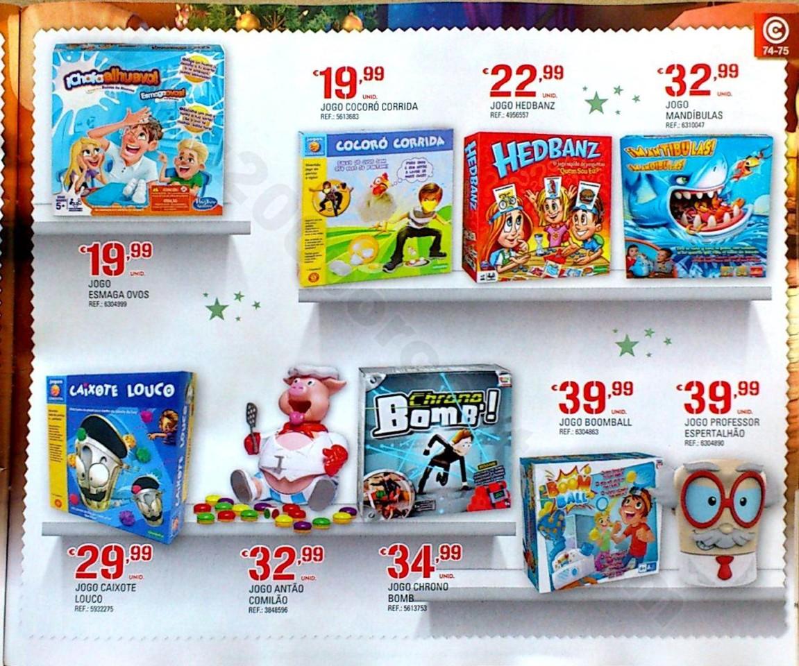 brinquedos natal continente_75.jpg