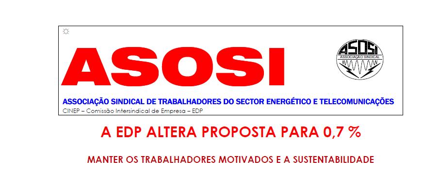 ASOSI.png