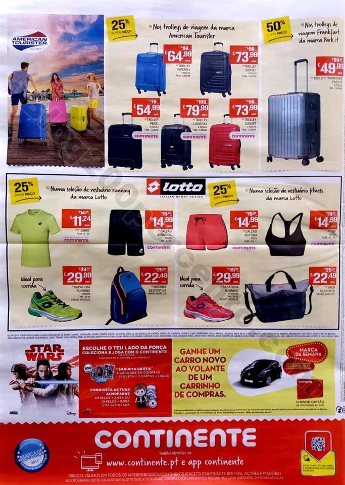 folheto continente 30 Janeiro 5 fevereiro_24.jpg