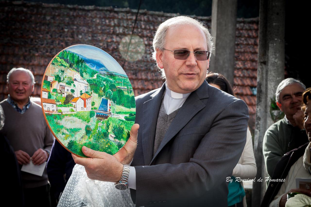 Visita do Sr. Bispo (118)-30.JPG