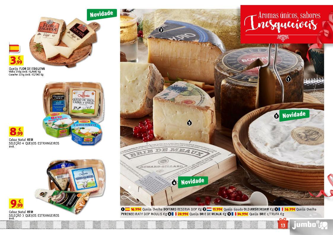Gourmet_2017_Page13.jpg