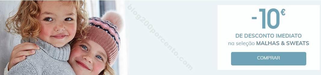Promoções-Descontos-29379.jpg