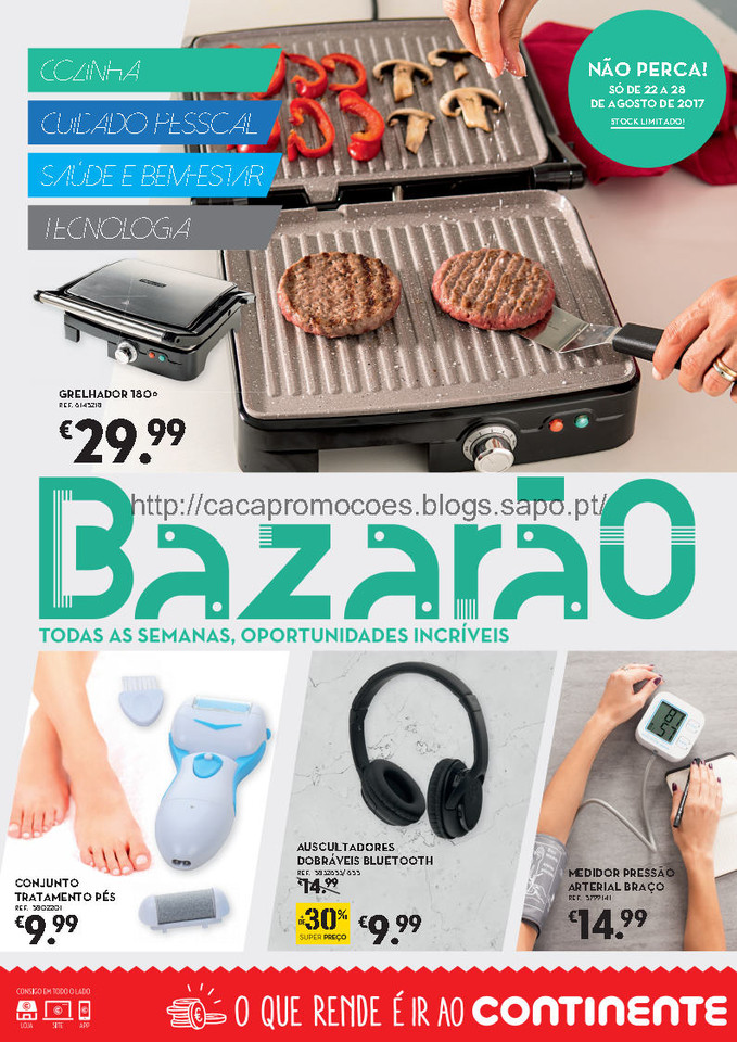 Antevisão folheto bazarão_Page1.jpg