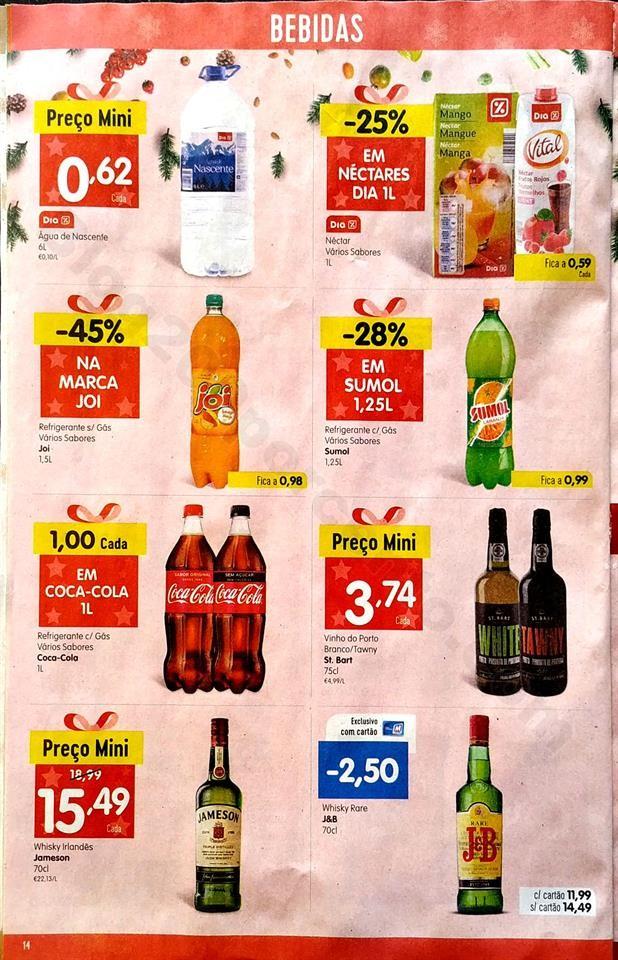 Minipreço folheto 14 a 20 novembro_14.jpg
