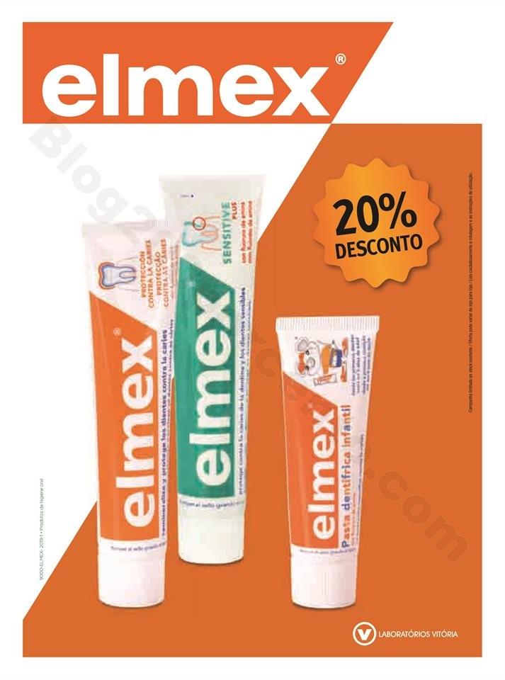 parasi higiene oral_012.jpg