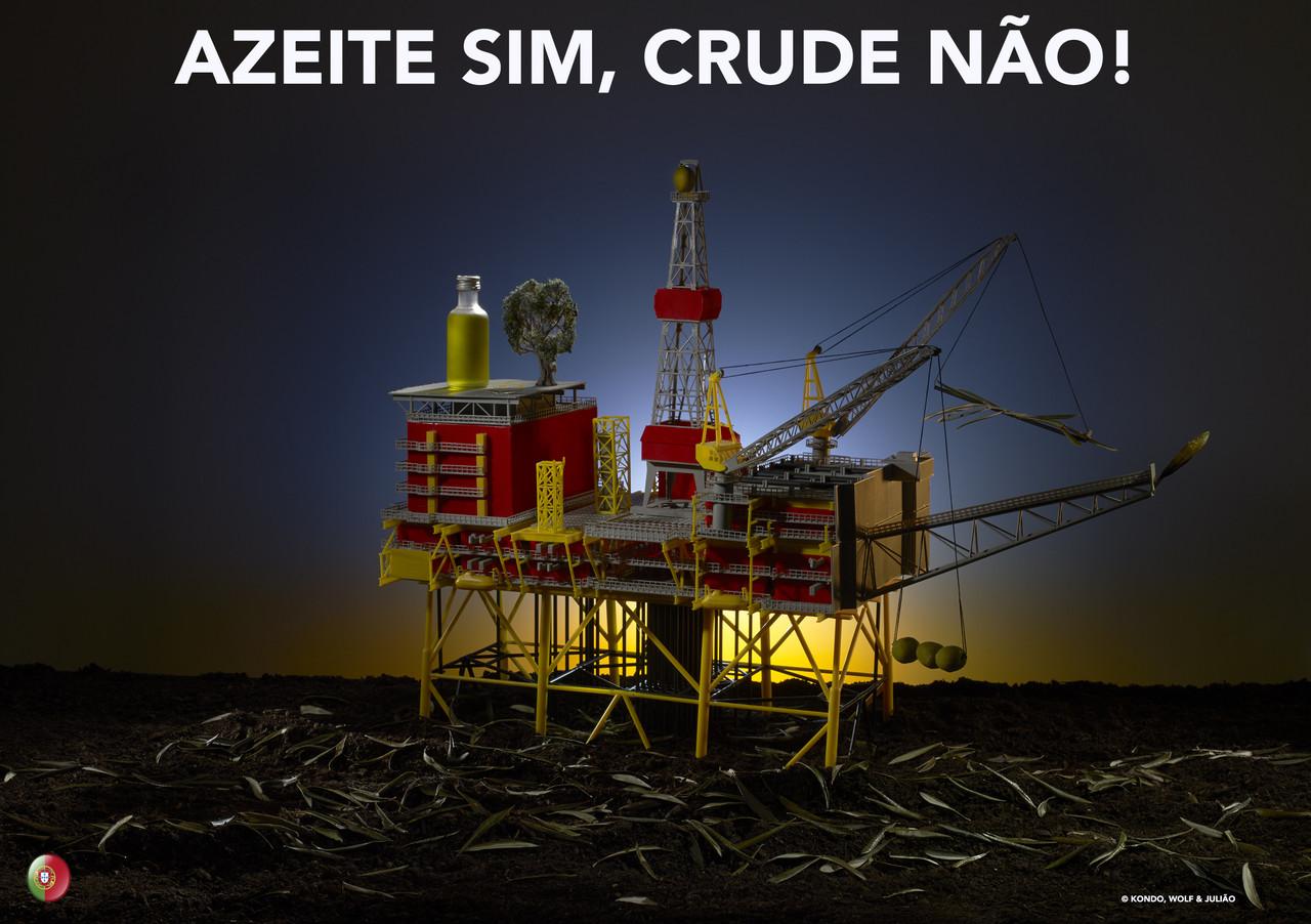 Petro Oleo45069-TRAT-FINAL-TEXTO-2-WEB.jpg