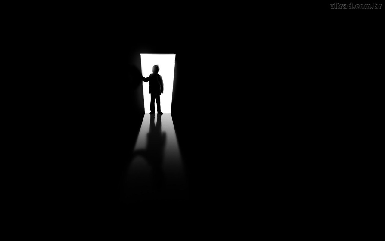 quarto-escuro.jpg