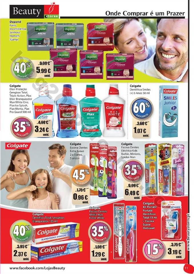 promo-beauty-stores-junho-julho-2017_010.jpg
