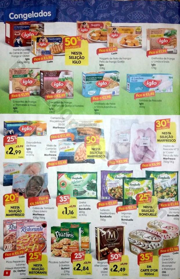 folheto minipreco family 22 a 28 fevereiro_8.jpg