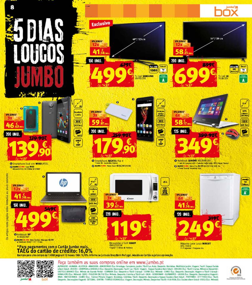 5_Dias_Loucos_Outubro_Page8.jpg