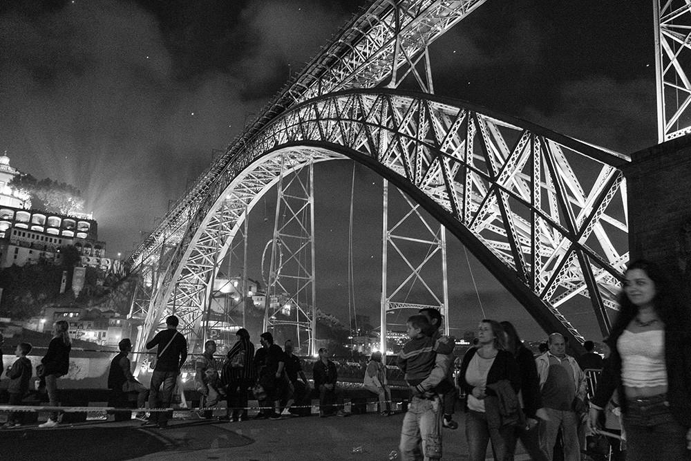 São João - Porto - Junho 2016 218 - Cópia.jpg