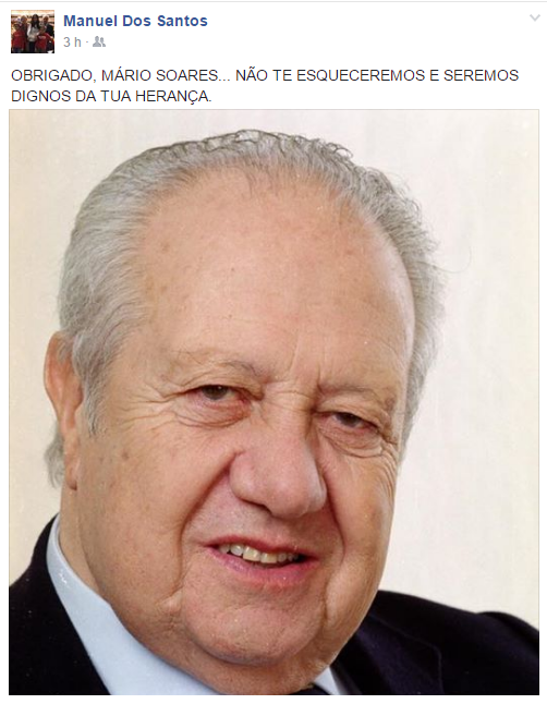 ManuelDosSantos.png