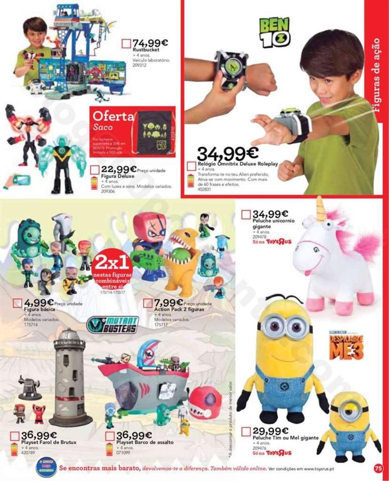 Folheto TOYSRUS Natal p75.jpg
