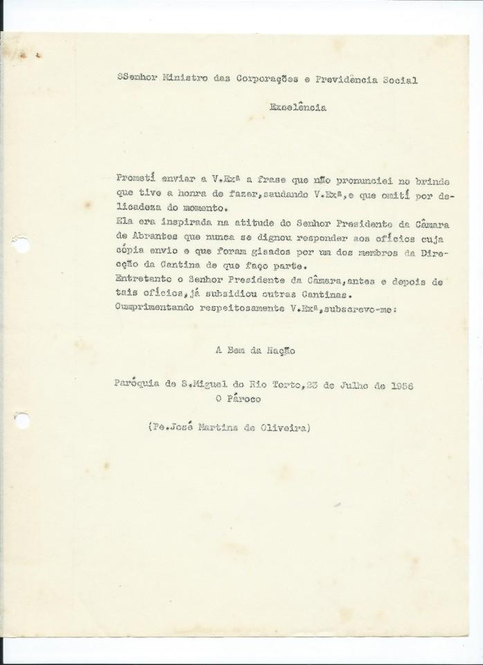 carta ministro.jpg