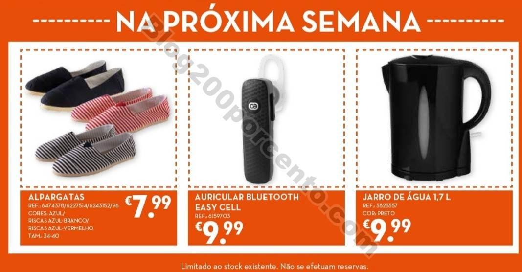 Promoções-Descontos-31257.jpg