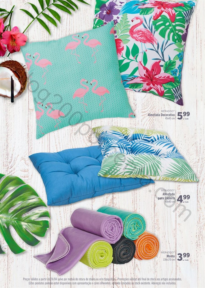 Especial_Tropical_Living_Mais_para_si_Lidl_PT_023.