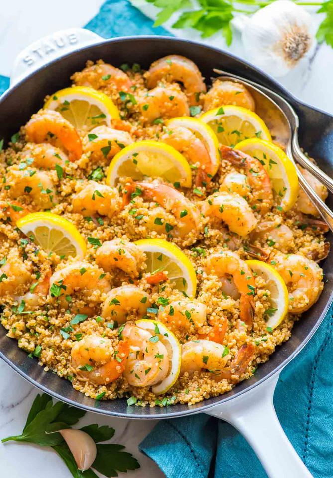 Healthy-Garlic-Shrimp-with-Quinoa.jpg