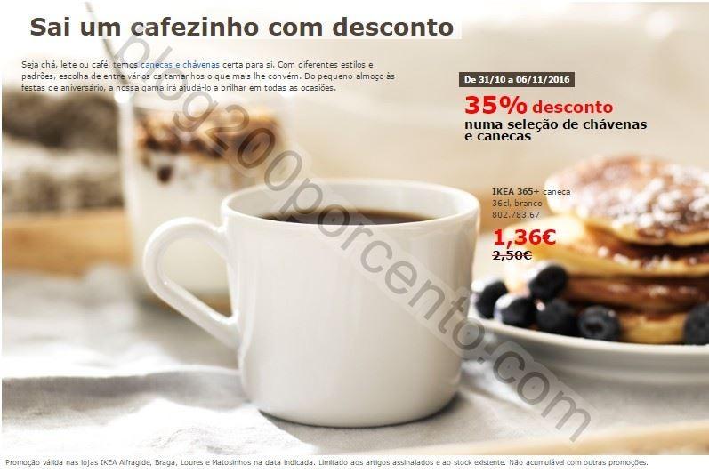 Promoções-Descontos-26046.jpg
