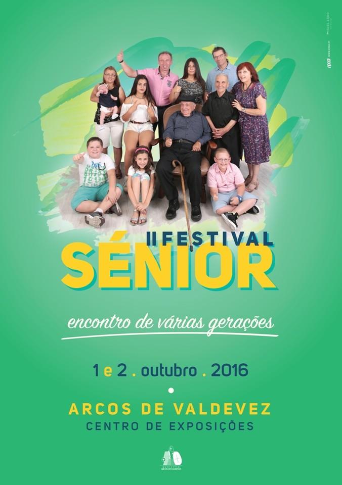 festival_senior.jpg