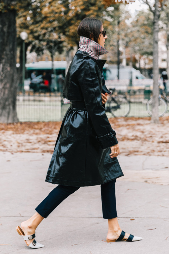 vogue.es_.street_style_paris_fashion_week_dia_7_st