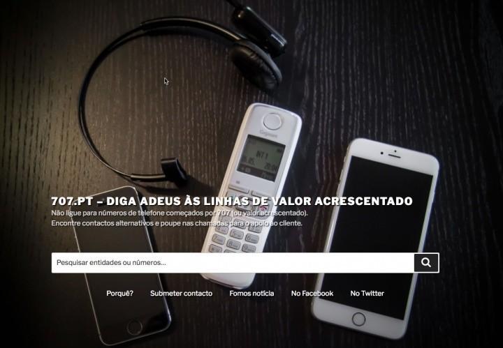 bricopoupar telefone tarifario 707.jpg