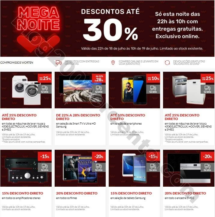 Promoções-Descontos-28539.jpg