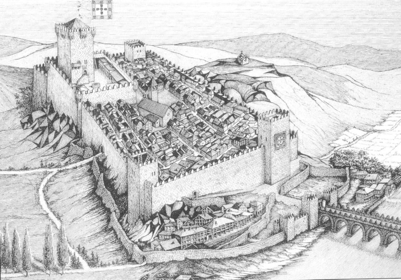 Chaves Medieval.jpg