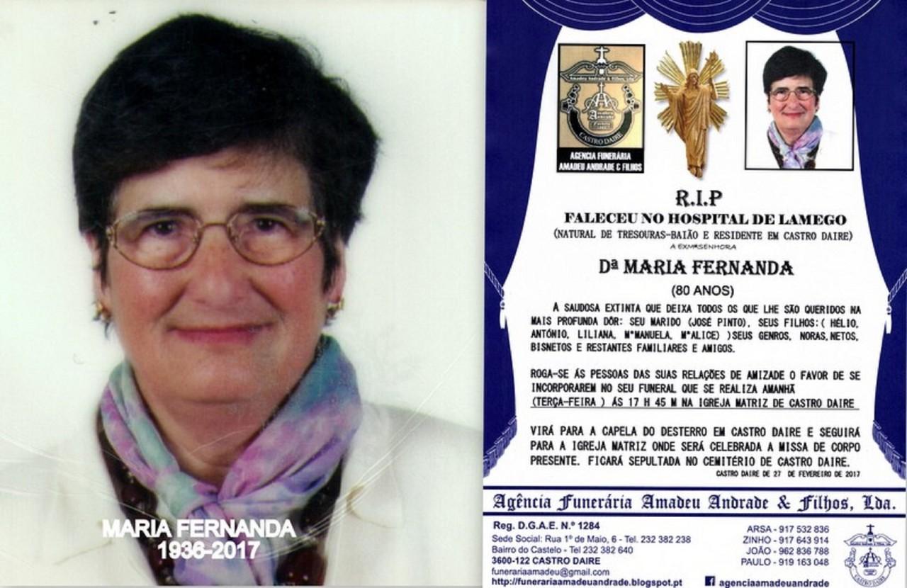 FOTO2-FOTO RIP-MARIA FERNANDA.jpg