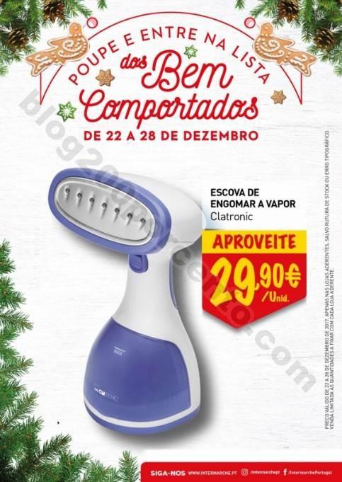 Promoções-Descontos-29835.jpg