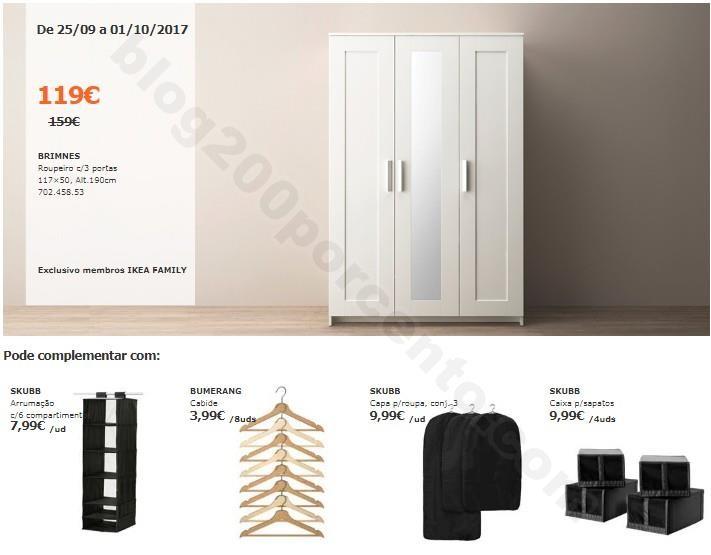 Promoções-Descontos-29062.jpg