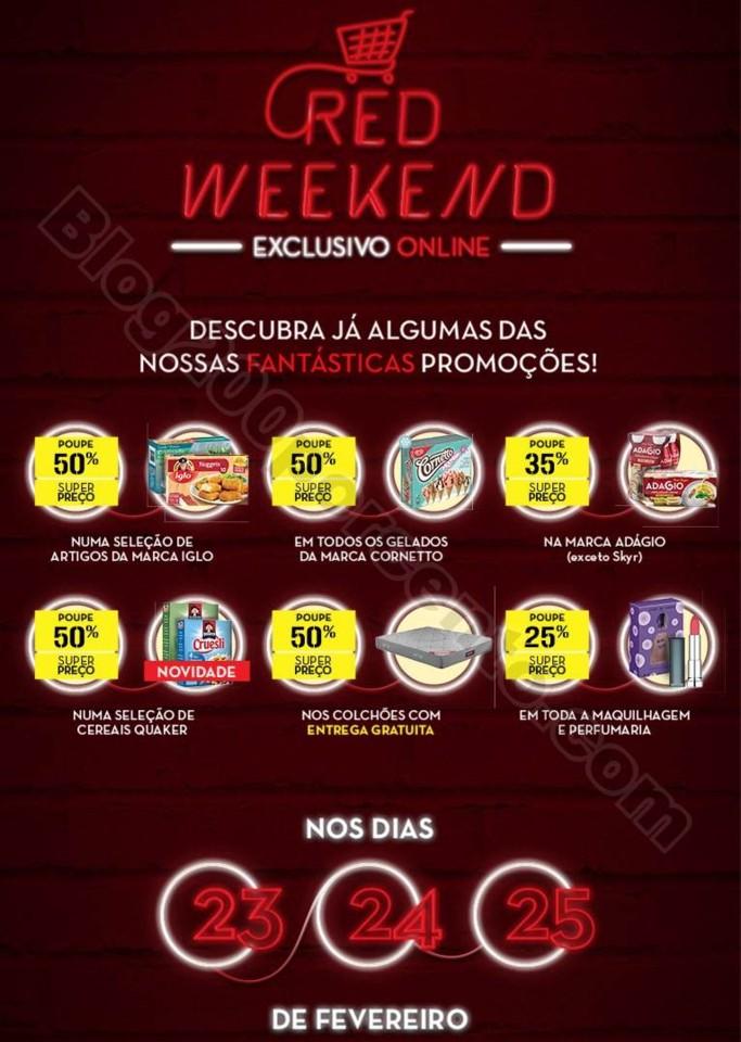 Red Weekend antecipação.jpg