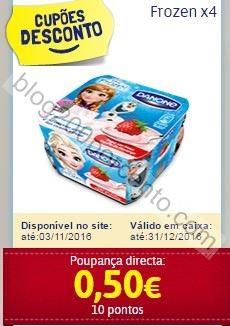 Promoções-Descontos-25654.jpg