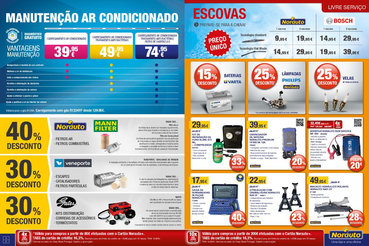 Fl_Descontos18_Page3.jpg