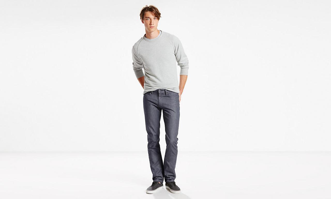 levis-commuter-ss16-511-slim-trouser-indigo.jpg