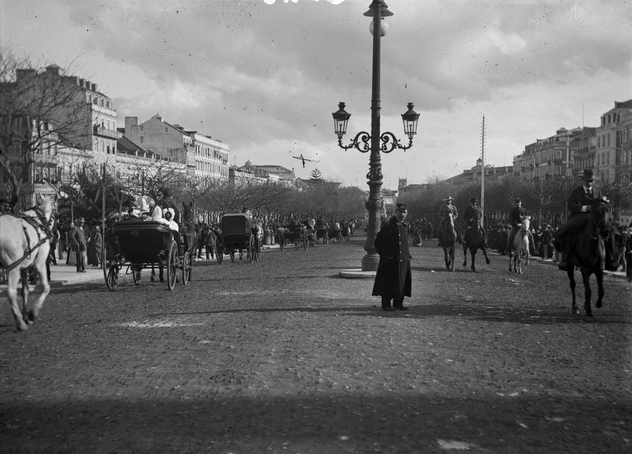 Av. da Liberdade, ant. 1903, foto.jpg