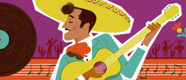 Pedro Infante Doodle.jpg