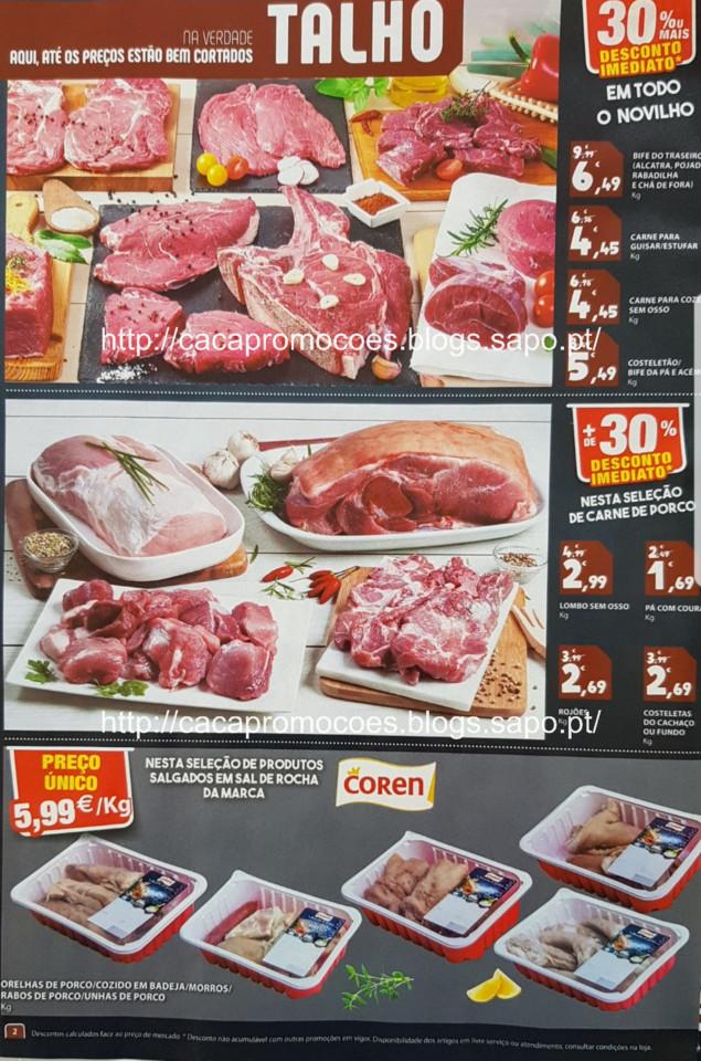 eleclerc folheto_Page10.jpg