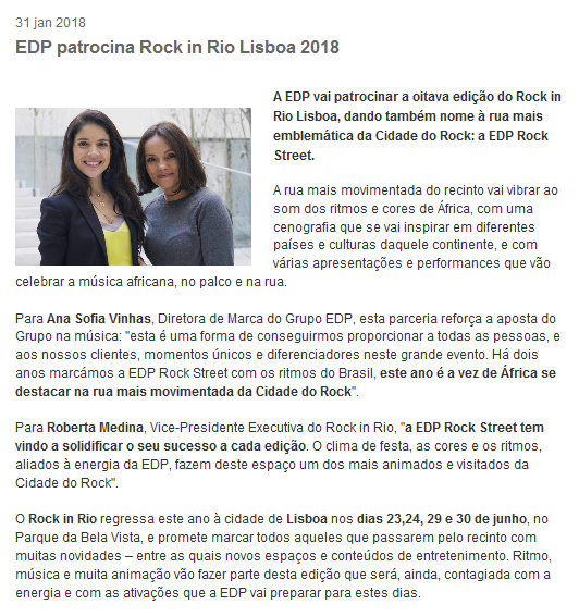 EDP patrocina.png