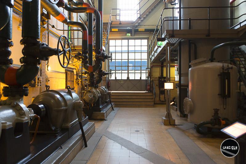 Museu_Eletrecidade_Lisboa-9511.jpg