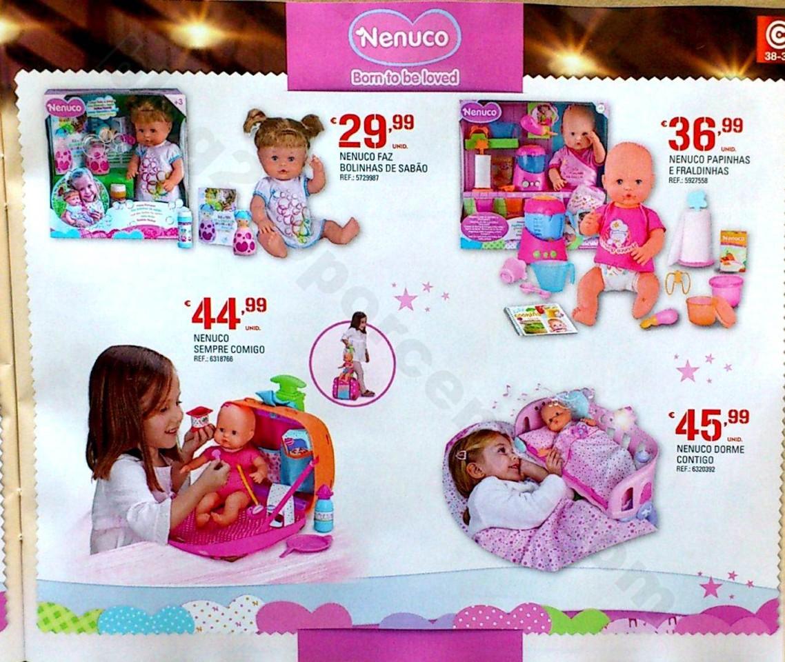 brinquedos natal continente_39.jpg