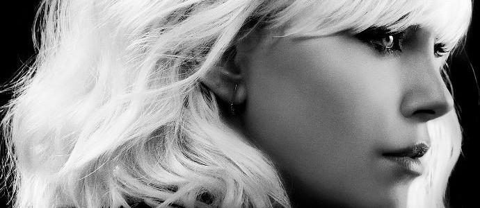 atomic-blonde-banner.jpg