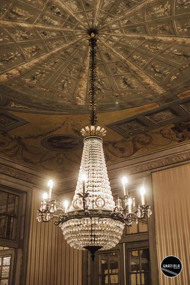 Palácio_Nacional_de_Queluz-7499.jpg