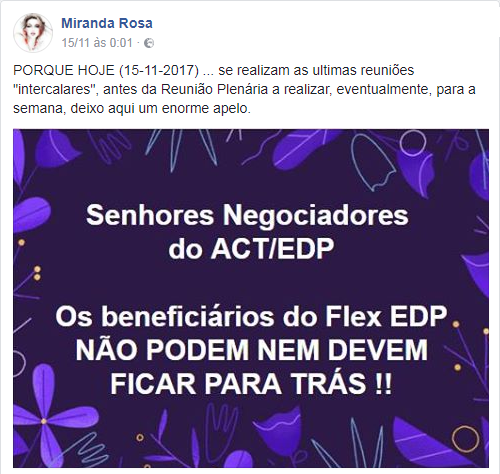MirandaRosa.png