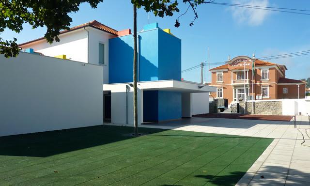Escola Primaria de Afife (1).jpg