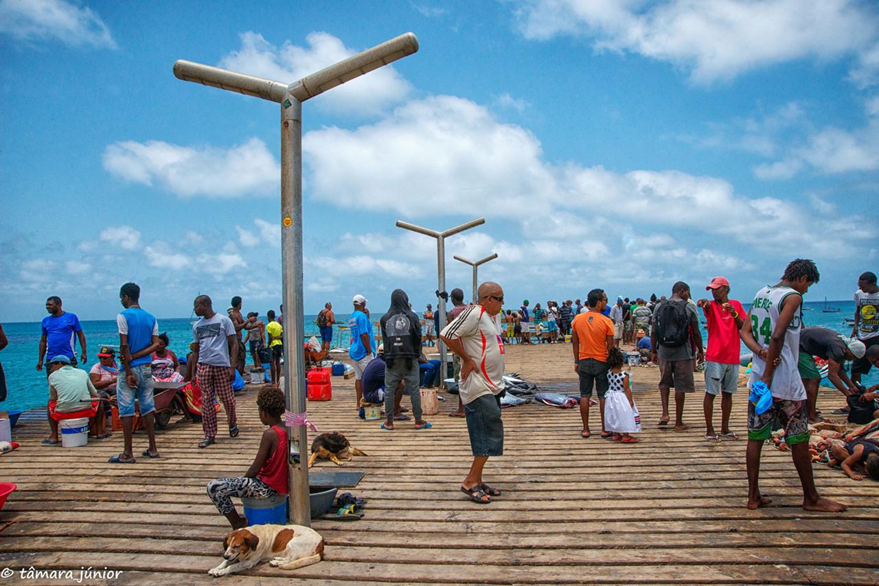 2017- Sal (Cabo Verde) - 6º dia (69).jpg
