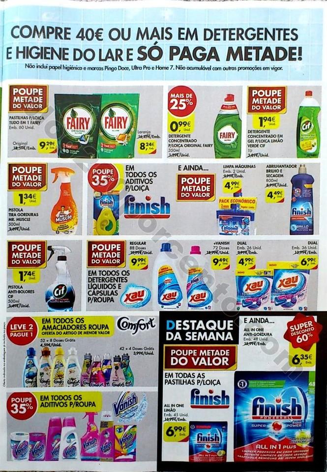 antevis+úo folheto pingo doce_37.jpg