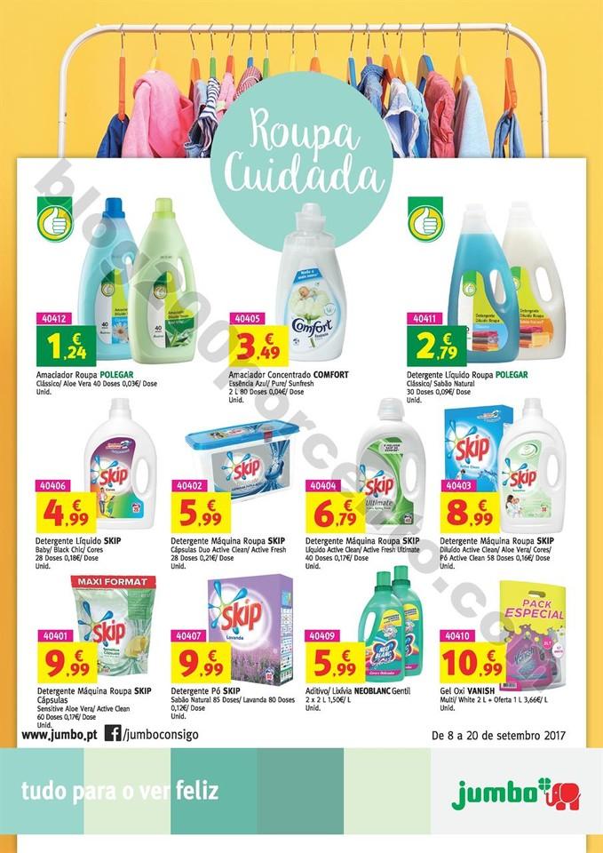 01_detergentes.jpg