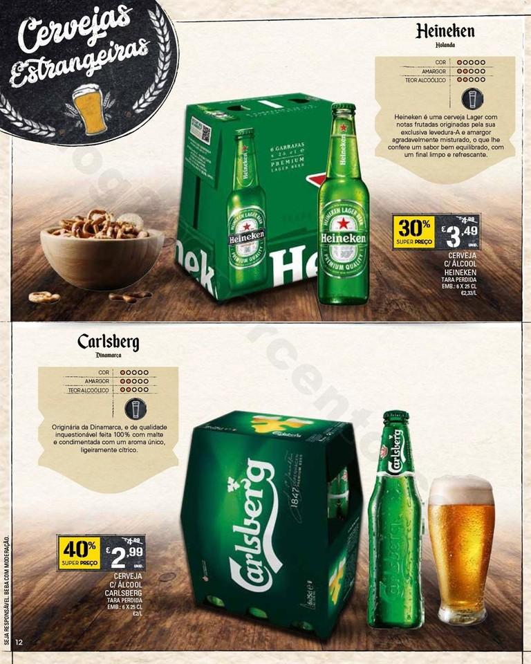 01 antevisão Folheto Cervejas Continente 12.jpg