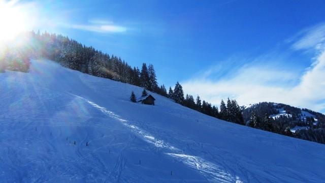 Alpes_Suiços3.JPG