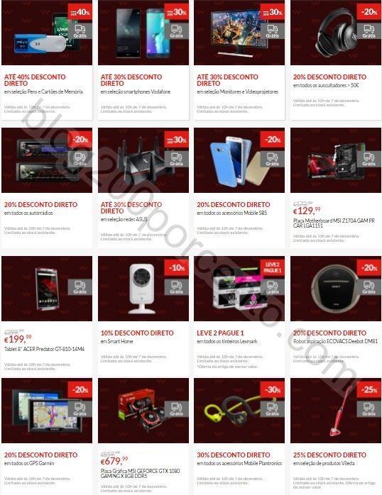Promoções-Descontos-26663.jpg